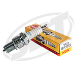 Polaris NKG BPR7ES Spark plug SL /SLT 1992 1993 1994 1995