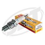 Kawasaki and Sea-Doo NGK BR7ES Spark Plug JS /X2 /SX /Jetmate /TS /SC /SP /GT /SPI /GTS /GTX