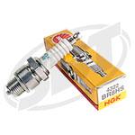 Yamaha NGK BR8HS Spark Plug Super Jet /Waverunner III /LX /VXR /Waveblaster /FX 1 /Waveraider