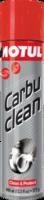 MOTUL Carbu Clean 0,4 л