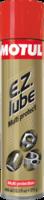 MOTUL E.Z. Lube 0,4 л
