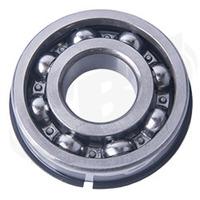 Kawasaki 650 750 800 C3 Crankshaft Bearing