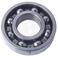 Kawasaki 900 1100 1100DI 1200 Ultra C3 Crankshaft Bearing With Pin