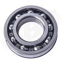 Kawasaki 900 1100 1200 Crankshaft Bearing Small hole with pin