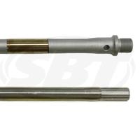 Kawasaki Driveshaft SX /SXI 39159-3714 1992 1993 1994 1995