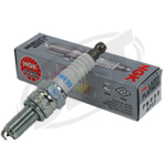 Kawasaki PMR9B Spark Plug 250X /260X /260LX /300X /300LX 92070-3707 NGK 2007-2014