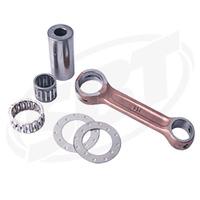 Polaris Crankshaft Rod 650/750/780 Long Pin