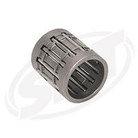 Polaris Wrist Pin Bearing 700 900 1050 SLH /SL 700 /SL 900 /SLT /SLTX /SL 700 DLX /SL1050/SLT 700