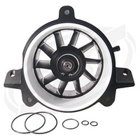 Sea-Doo 4 Stroke Jet Pump Assembly for Sea-Doo with 155mm GTX 2009 2010 2011 2012