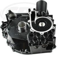 Sea-Doo 4-Stroke Remanufactured Primary PTO Housing SC /GTX /RXP /Challenger /Speedster