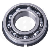 Sea-Doo 587 657 Crankshaft Bearing