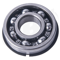 Sea-Doo 587 C3 Crankshaft Bearing
