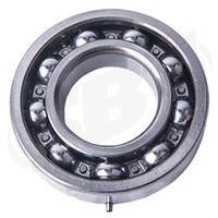 Sea-Doo 717 787 Flywheel Inner and Center Bearing