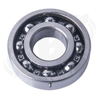 Sea-Doo 787 951 C3 Crankshaft Bearing With Pin