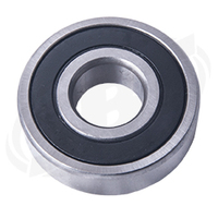Sea-Doo 787 Counter Balance Shaft Bearing