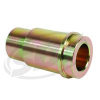 Sea-Doo Bearing /Seal Pusher 529035819
