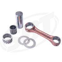 Sea-Doo 657 Connecting Rod XP SPX GTX
