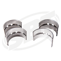 Sea-Doo Counter Balance Shaft Bearing Kit 4-Tec GTX 4-TEC /Sportster 4 TEC /GTX 4 TEC WAKE
