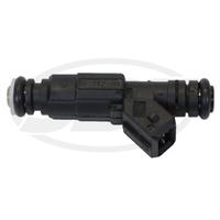 Sea-Doo Fuel Injector GTX 4Tec /GTX 4Tec WAKE /GTX 4Tec WAKEBOARD /GTI RENTAL /GTI SE /GTI STD