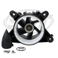 Sea-Doo Jet Pump Assembly GTX /Challenger /Speedster /Sportster /GS /GSX /GTI /GTX 204160055