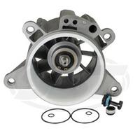 Sea-Doo Jet Pump Assembly RXP /GTX /RXT /Challenger /Speedster /Sportster 267000105 2004-2007
