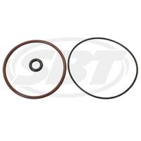 Sea-Doo Oil Filter Ring Kit GTX 4Tec /GTX 4Tec SC /Sportster 4Tec /4Tec LTD /RXP /Speedster 200