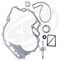 Sea-Doo Primary Oil Pump Kit (Rear) GTX 4-TEC /Sportster 4 TEC /GTX 4 TEC WAKE /GTX 4 TECH Ltd SC