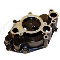 Sea-Doo Remanufactured Front Oil Pump Housing 4 Tec /Sportster /GTX /Speedster /Challenger