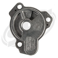 Sea-Doo Remanufactured Oil Pump Cover Plate GTX /Sportster /Speedster /RXP /Challenger /RXT /GTI