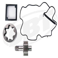 Sea-Doo Secondary Oil Pump (Front) All Four Strokes 2006 2007 2008 2009 2010 2011 2012