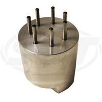Sea-Doo Water Pump Impeller Tool GTX /Sportster /Speedster /RXP /Challenger /RXT /GTI /Islandia