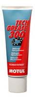 MOTUL Tech Grease 300 NLGI 2, 200г