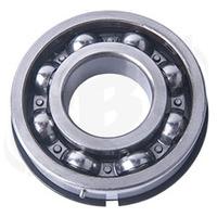 Yamaha 1200R Crankshaft Bearing No Pin