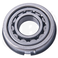 Yamaha 500 Crankshaft Bearing