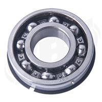 Yamaha 650 701 760 1100 1200 C3 Crankshaft Bearing Big Hole - No Pin