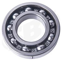 Yamaha 800 1200R C3 Crankshaft Bearing With Pin