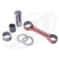 Yamaha Crankshaft Rod 650/701/760/1100/1200