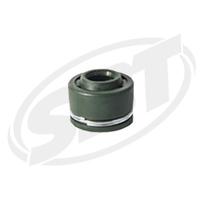 Yamaha Valve Steam Seal 1.8L FX Cruiser SHO /FX SHO /FZS /FZR /VXR /VXS 51Y-12119-00-00 2008-2012