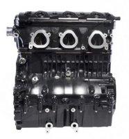 Двигатель Sea-Doo 4TEC SC до 2005 г.в