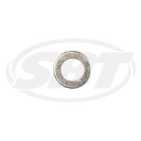 Honda Sealing Washer F-12 /F-12X /R-12 /R-12X 90406-HW1-670 2002 2003 2004 2005 2006