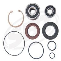 Kawasaki Jet Pump Rebuild Kit 1100 /1100 STX /900 STX /1200 STX-R /STX-12F /STX-15F /1100 STX DI