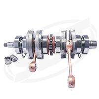 Коленвал Sea-doo 947 /951 GSX /GSXL /GTX /VSPL /XPLTD /LRV /RX /Sportster LE 290887760 1997.5-03