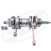 Коленвал Polaris 700 SL 700 /SLT /SLT 700 /SLH /SLTH /Virage /Freedom 2202494 1996-2004