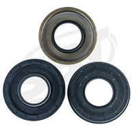 Polaris Crankshaft End Seal Kit 700 /800 /900 /1050 /1200 /1200DI SLH /SLT /SL 700 /SLT 700 /SLTH