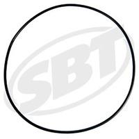 Sea-Doo Case Cooler / Flywheel Cover ORing GSX-L /GTX /XP LTD /VSP-L /GTX DI /LRV /RX DI /RX /XP DI