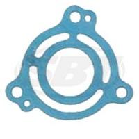 Sea-Doo Compressor Head Gasket RX DI /GTX DI /LRV DI /XP DI /Sport LE DI /3D 947 /951 DI 420931870
