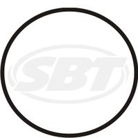 Sea-Doo Crankshaft Gap ORing GTX 4 Tec /GTX SC & LTD SC 4 Tec /Sportster 4 Tec /4 Tec LTD /RXP