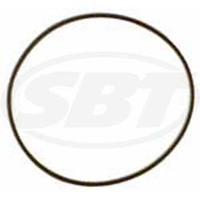 Sea-Doo Cylinder ORing SP /GT /XP /GTS /GTX /SPI /SPX 293300026 1989-1996