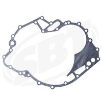 Sea-Doo Flywheel Cover Gasket GTX 4 Tec /GTX SC /GTX LTD SC /Sportster 4 Tec /RXP /RXP SC