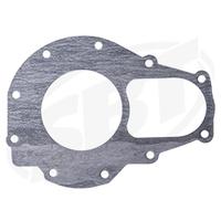 Sea-Doo Flywheel Cover Housing Gasket XP800 /Challenger /GSX /XP /GTX /Challenger 1800 /GTX RFI